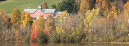 mascoma-lake-2011